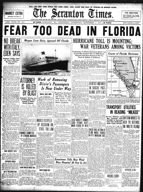 September-4-1935