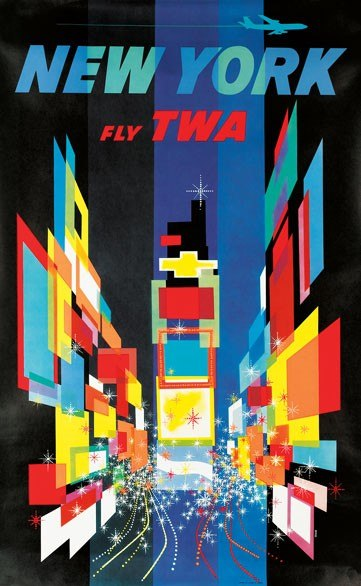 Item9_rendition_slideshowWideVertical_new-york-twa-travel-poster-auction