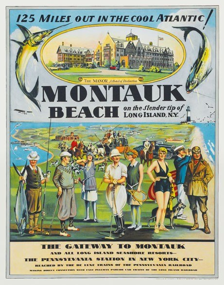 Item2_rendition_slideshowWideVertical_montauk-travel-poster-auction