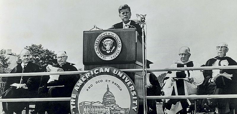 JFK_banner