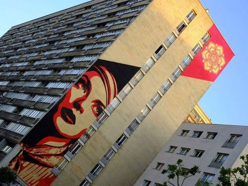 Item8_rendition_slideshowWideHorizontal_paris-art-tour-13-shepard-fairey-obey