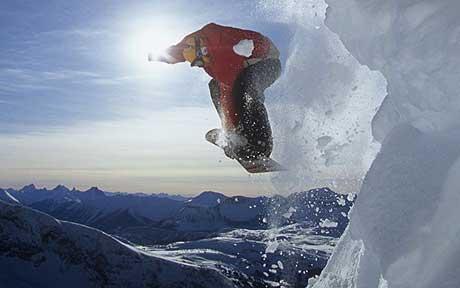 Ski-run_1252283a