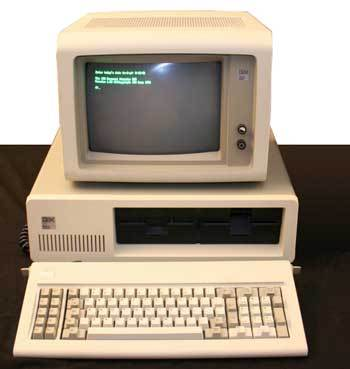 The-first-pc