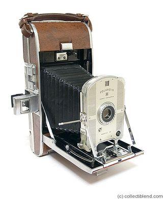 Polaroid-Polaroid-95