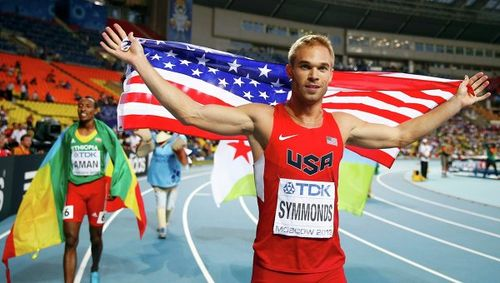 Nick_symmonds