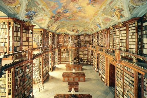 Cn_image_size_libraries-22-st-florian-monastery