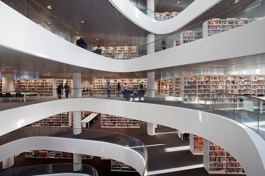 Charmant Item5_rendition_slideshowWideHorizontal_libraries 06 Aberdeen Interior