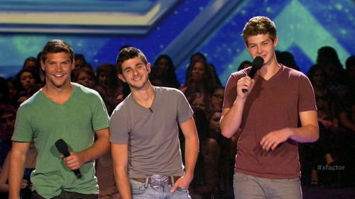 The-X-Factor-USA-Season-3-Spoilers-Restless-Road