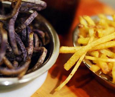 201211-w-best-french-fries-boise-fry-co