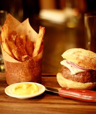 201211-w-best-french-fries-breslin
