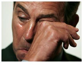 John-boehner-crying-12-22-10