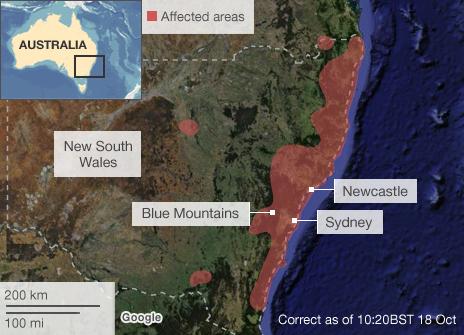 _70556253_newsouthwales_bushfires_v2(2)