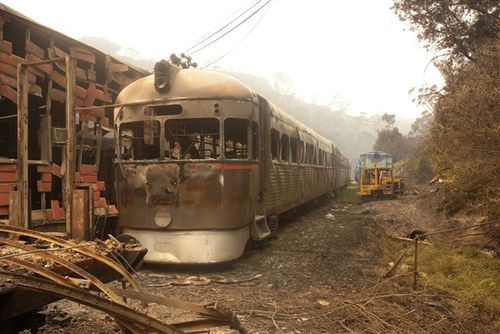 131020-world-australia-wildfires-story-5a_photoblog600