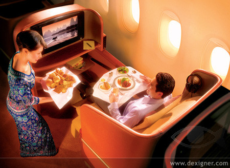 Singapore_Airlines_First_Class_07