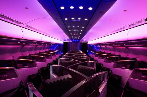 Virgin-atlantic-new-upper-class-Nexus-Travel-Solutions-Luxury-Bespoke-Holidays-India-11
