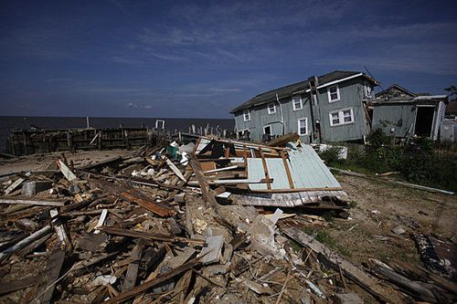 Hurricane-sandy-damage-fortescue-njjpg-08e8f0c5b09249c9