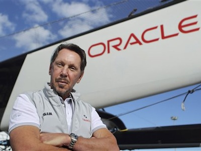 Poor-larry-ellison-no-one-will-sell-him-an-nba-team