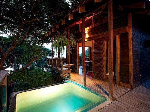 Item0_rendition_slideshowWideHorizontal_aqua-wellness-resort-nicaragua