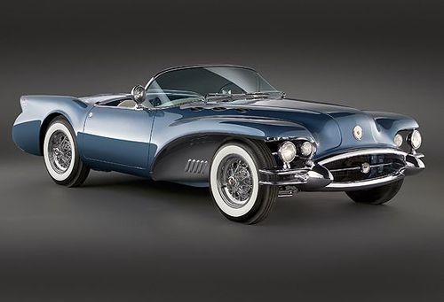 Buick-wildcat-ii-02