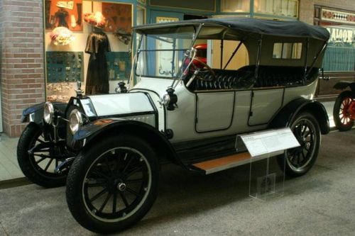 1914-buick-archives