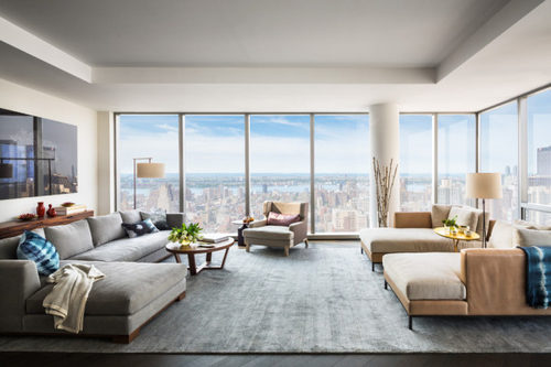 Tom-and-Gisele-living-room-6c3e08-589x392