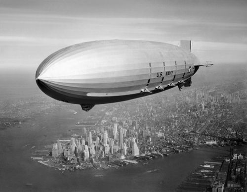 The-last-of-the-us-navys-rigid-airships-the-uss-macon-performed-scouting-missions-from-1933--1935