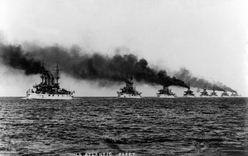The-great-white-fleet-sent-an-unmistakable-message-to-the-world-about-american-naval-power