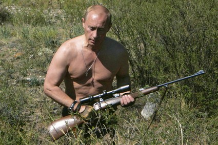 FE_DA_1101_Vladimir_Putin_Shirtless_Hunting425x283