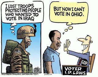 Voter-suppression-gop_n