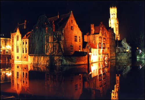 41272_Bruges_canal_Belgium_Christmas