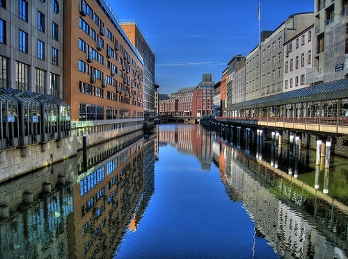 Hamburg_canals