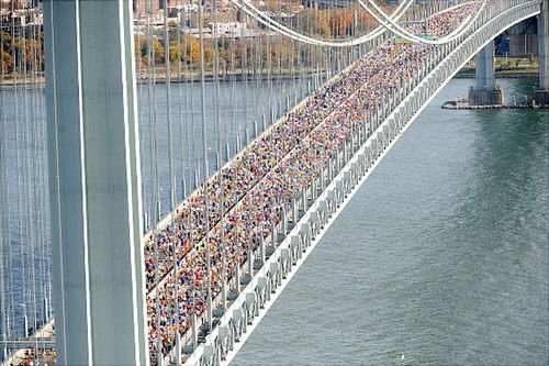 NYC%20Marathon%20Bridge