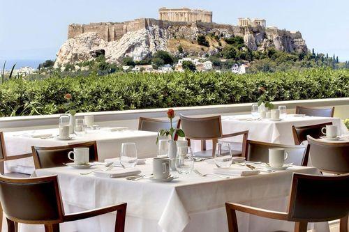 View Athens