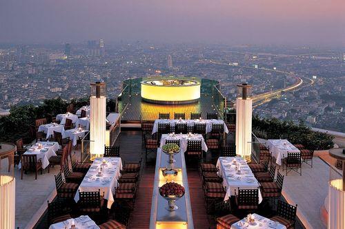 View Thailand