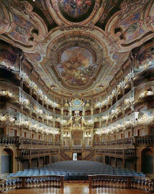 Opera_house_03