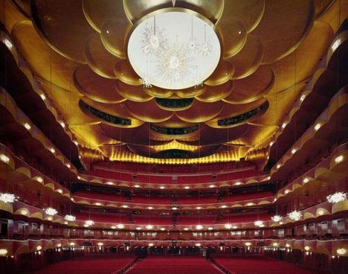 Opera_house_16
