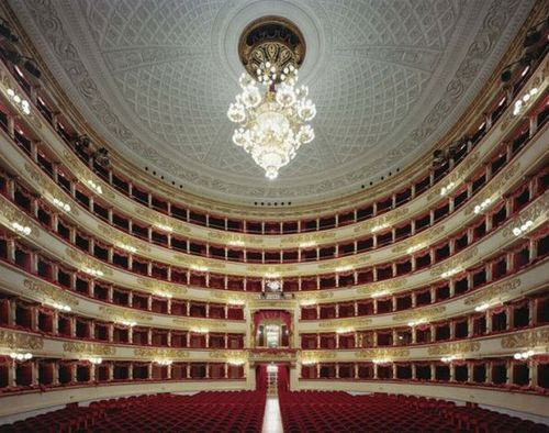 Opera_house_14