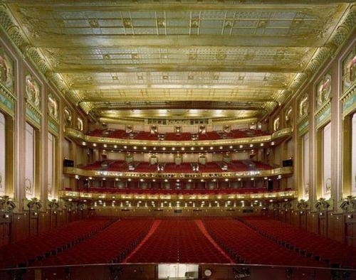 Opera_house_10