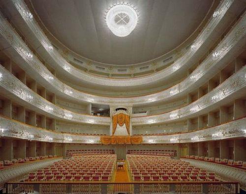 Opera_house_21