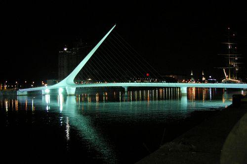 Puente-De-La-Mujer-bridge1
