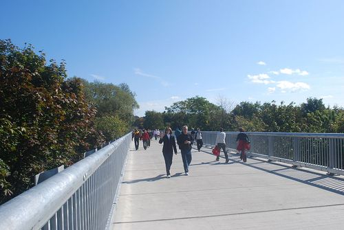 800px-Walkway_Over_the_Hudson_6