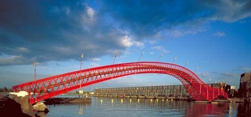 Bridges-of-borneo-sporenburg-in-amsterdam-12