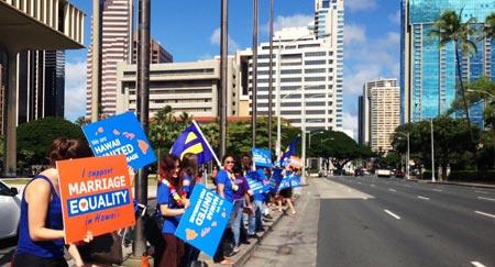 Hawaii-marriageequality1-blog450