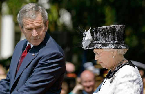 30-TCX-bush-and-queen-elizabeth-0113-mv