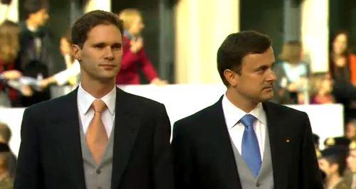 Xavier-Bettel-und-Gauthier-Hochzeit