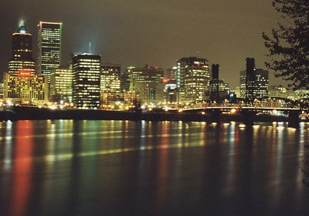 Portland_city_lights(1)