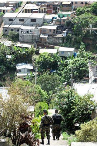 Honduras-2_2736455c