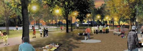 SouthBronxInitiative_Harlem-River-Waterfront-Parks