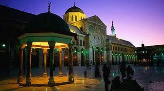 Syria-mosque-404_449540c
