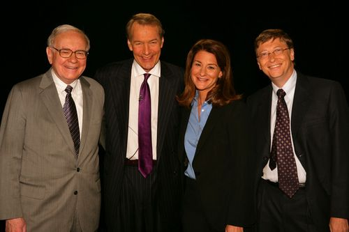Bill+Gates+Warren+Buffett+Warren+Buffet+Bill+kmiXfzfE1eZl